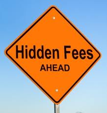 hiddenfees